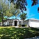 10515 Sedgebrook Drive, Riverview, FL, 33569 - Riverview, FL 33569