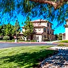 Tuscana Apartments - Tracy, CA 95376