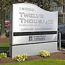 Twelve Thousand Edgewater - Lakewood, OH 44107