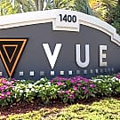 Vue at 1400 - West Palm Beach, FL 33409