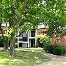 Tallow Wood Apartments - Bossier City, LA 71111