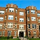 8056 South Drexel Avenue - Chicago, IL 60619