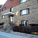 17-90 Myrtle Ave - Irvington, NJ 07111