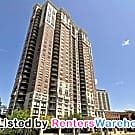 24th Floor 2 Bed 2 Bath Condo In DT Mpls! Avail... - Minneapolis, MN 55404