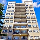 Westminster Towers - Elizabeth, NJ 07208