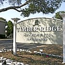 Timber Ridge - San Antonio, TX 78251