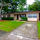 ***RENT SPECIAL! FREE RENT!*** 11718 Starfish Ave - Jacksonville, FL 32246