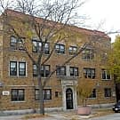 Estelle Apartments - Shorewood, WI 53211