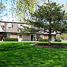 Lincoln Garfield Apartments Fox Lake - Ingleside, Illinois 60041