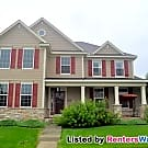 Stunning Executive 4 BD 2.5 BA Cobblestone... - Apple Valley, MN 55124