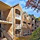 Morgan Place Apartment Homes - Atlanta, GA 30324