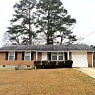 Cute Updated Cottage - Jonesboro, GA 30238