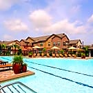 Sorrel Grand Parkway - Katy, TX 77494