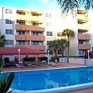 Suncoast Place Apartments - North Miami Beach, Florida 33162