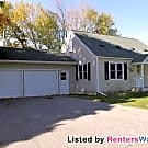 3BD/2BA in Mound Available NOW!! - Mound, MN 55364