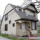 2Bed 1Bath Upper Level Duplex In N Minneapolis - Minneapolis, MN 55411