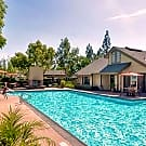 Village Crossing At Chino Hills - Chino Hills, CA 91709