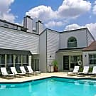 Briar Park Apartments and Townhomes - Houston, TX 77086
