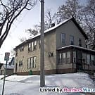 Very Nice 2BD/1BA Upper Level Duplex In... - Minneapolis, MN 55454