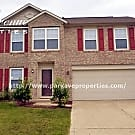 771 Seabreeze Dr - PENDING LEASE - Avon, IN 46123
