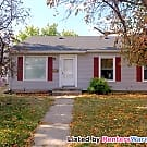 Completely Updated 2 bedroom Duplex - Robbinsdale, MN 55422