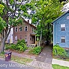 47 Lawlor Street - New Britain, CT 06051