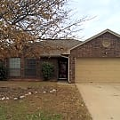**MOVE-IN SPECIAL!!!!**  Beautiful home in Prai... - Norman, OK 73072