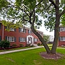 Wakonda Village Apartments - Des Moines, Iowa 50315