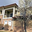 Nice southeast condo for June - Fort Collins, CO 80528