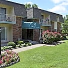 Tiffany Square Apartments - Knoxville, TN 37919