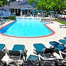 Polo Club - Strongsville, OH 44136