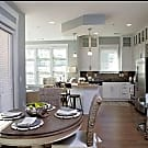 Apartments At Palladian Place - Durham, NC 27707
