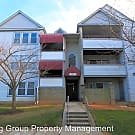 3321 Sir Thomas Drive - Silver Spring, MD 20904