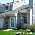 Great 2 Bed Corner Unit Town House 12/1 - Woodbury, MN 55125