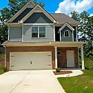 ALMOST-NEW 4 BR / 3 BA In Lawrenceville!! - Lawrenceville, GA 30045