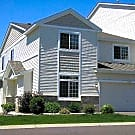 **2006 Built 3BR+Loft 3BA Twnhm Maple Grove $1595* - Maple Grove, MN 55311