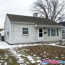 Cozy 2 Bdrm Nash Park Neighborhood - Milwaukee, WI 53222