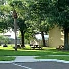 Phoenix Apartments - Bartow, Florida 33830