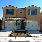 New Reduced Price!!! Clovis 4 Bedroom BRAND NEW, A - Clovis, CA 93619