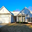We expect to make this property available for show - Wake Forest, NC 27587