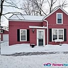 PRIME 2 BED  / 1 BATH HOME HAMEL! - Hamel, MN 55340