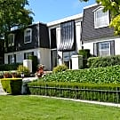 Normandy Park Apartments - Santa Clara, California 95050