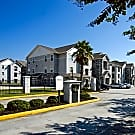 Regency Way - Gulfport, MS 39501