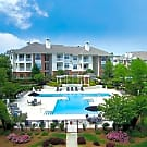 The Ashborough - Raleigh, NC 27606