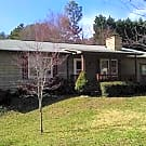 3 Bedroom home near Lake Lanier - Cumming, GA 30041