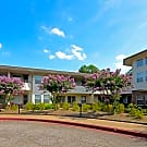 Feels Like Home Senior Living - Memphis, TN 38115