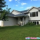 Beautifully maintained 3 Bed/2 Bath... - Somerset, WI 54025