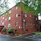 181 Oakwood Ave. Apartment - West Hartford, CT 06119