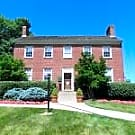 Breckinridge Court - Lexington, Kentucky 40517