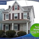 3 Bed/1.5 Bath, Phillipsburg, NJ   - 1, 400 sq ft - Phillipsburg, NJ 08865